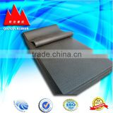 boat rubber flooring with affordable price on alibaba