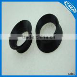 NBR rubber material Standard or Nonstandard spare parts