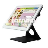 Fantabulous 15'' touch android POS machine