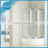 Wholesale products china steam room