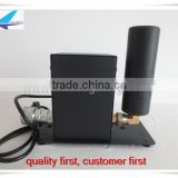 100W co2 jet or co2 mini fog machine