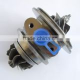 TD04 Turbo CHRA 49177-08020 Turbocharger Cartridge Core Fit Pajero 2.5L TD with 4D56 Engine