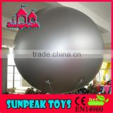 BL-224 Inflatable Ball/Inflatable Belly Bumper Ball/Inflatable water walking Ball Rental