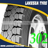ROADLUX 385/55R19.5 R168 ALL STEEL TRUCK AND BUS RADIAL TYRES