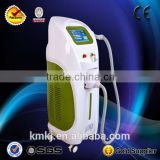 Join Us!!! Factor Price! Hair Removal 808 Diode Laser