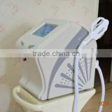 Armpit / Back Hair Removal Home Use Professional Mini Best Skin Rejuvenation Professional Ipl Machine For Hair Removal Redness Removal