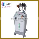 2016 Factory promotion Chinese traditional health care beauty machine