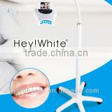TFT color screen teeth whitening light tooth whitening lamp studio teeth whitening machine