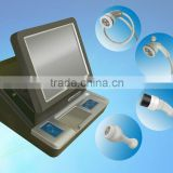 photon skin tender beauty equipment for vacuum slimming machine