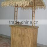 VERY CHEAP - VIETNAM BAMBOO TIKI BAR, TIKI HUTS, GAZEBO of Gia Gia Nguyen Company