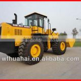 INquiry about SAM 867 6T wheel loader