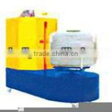 airport luggage wrapping machine/shrink packing machine/airport luggage stretch wrapping machine/0086-18203652053