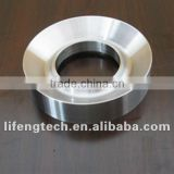 80-200 mm diameter shaft collar