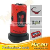 Rotary Self Leveling Cross Laser Level