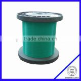 0.36mm High efficient PP/HDPE/PE monofilament yarn