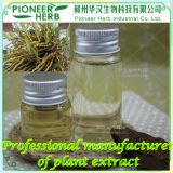 Dendrobium Officinale Extract Solution, Dendrobium Candidum Extract Solution