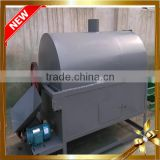 Gold supplier Electric roaster corn roaster machine for sale Low price gas roasting machine