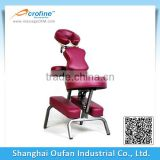 Portable Spa Massage Chair Folding Chair Portex 01