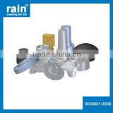 Large and Heavy cutting lathe cnc machining part ,CNC machined precision part ,oem high precision mechanical parts