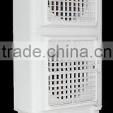 Home Appliance Two Stages Evaporative Cooler Air Conditioner
