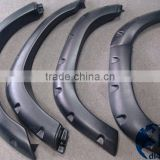 ABS Fender Flare For Toyota Land Cruiser 80