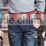 children trousers pants,children denim pants garment,children boys blue jeans pants