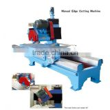 Stone Edge Cutting Machine
