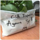 cement additive mortar price per ton csa expansive agent