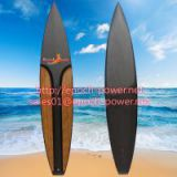 bamboo boards, sup paddle boards,stand up paddle boards