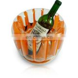 Wine Inflatable Ice Bucket