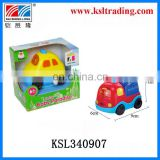 6 kids of mini kids plastic wind up toys for sale