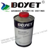 BYTF350 Thinner SRA  Car Paint Thinner Factory