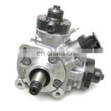 CP4 High-pressure pump-VW-Au di-2-7-3-0-TDI 0445010611 059130755AH-059130755AB