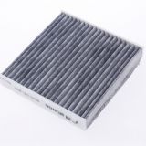 PM2.5 Filter High Performance Active HEPA Carbon Air Filter OE 80292-SDG-W01 80291-SNK-A01