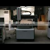 High precision gantry moving LT-6090 ! 6090 4 axis cnc router / table top cnc router