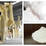 coarse vertical grinding mill