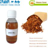 USA Mix Flavor Tobacco/Mint Flavoring Vape