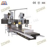 Standard Type CNC Gantry Guideway Grinding Machine