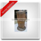 High Quality NT855 Heat Exchanger Core 3011327
