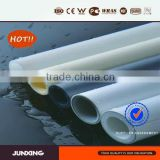 pex multilayer composite pipe/al composite pipe for solar water heater/al coated plastic pipe