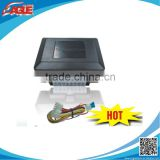 2 or 4 windows power controller, Window Lift Module, Power Window Closer, Automatic Window Closure Module