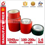 double sided fabric adhesive tape made in China