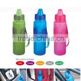 Best Selling Products Folding Soft Drink Bottle                                                                         Quality Choice                                                     Most Popular