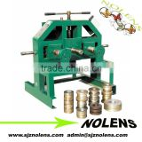 Wrought Iron Machine,Metal Pipe Bending Machine,Pipe Benders                                                                         Quality Choice