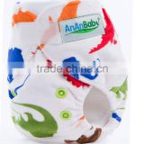 2016 fashion cloth nappies newborn wholesale china modern cloth nappies for babies