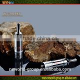 New Variable Ecig Dry Herb Vapor Tank 94f Best Vapor Tank 94f E Cigarette For China Wholesale