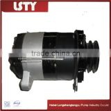SPARE PARTS FOR GENERATOR 12V 700W MTZ TRACTOR PARTS                                                                         Quality Choice
