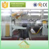 Automatic/High Speed Slitting Line For Steel Plates