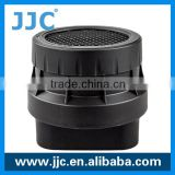 JJC High quality larger angles producing larger spots universal diffuser
