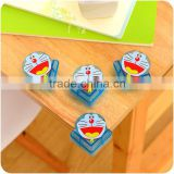 Home Furnishing child safety table corner protective baby guard J154